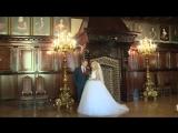 Свадьба Виктора и Дианы. Поздравляю вас. Уважайте интересы друг друга, да придет к вам вселенской величины счастье!