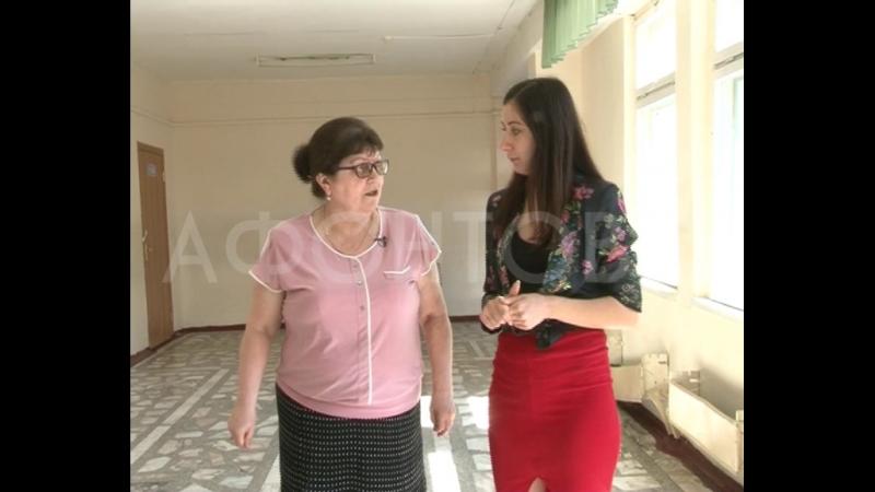 Преподаватель, которая делает из рядовых школьников гениев