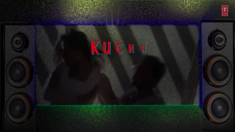 Ding Dong Dole Lyrical Video Kucch To Hai K K, Sunidhi Chauhan Tushar Kapoor