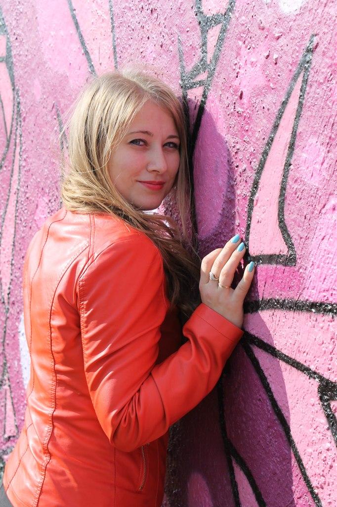 Светлана Румянцева, Кострома - фото №12
