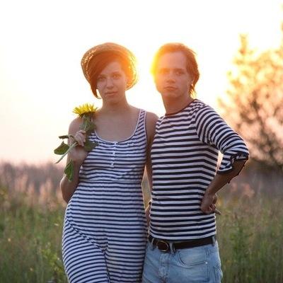 Anastasia Kovaleva, 12 июня , Новоград-Волынский, id206207019