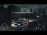 Flex Factory Need For Speed Rivals 5000000 SP in 1 minute!