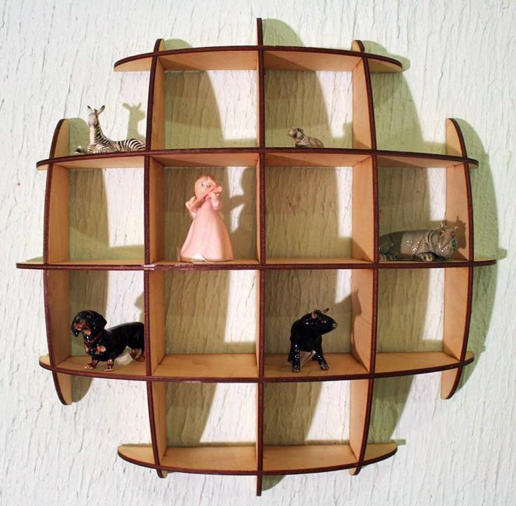Шкаф из фанеры своими руками фото