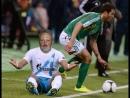 Мой фильм про футбол ко дню рождения Василия Александрова