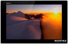 Sony Xperia Tablet Z 32Gb