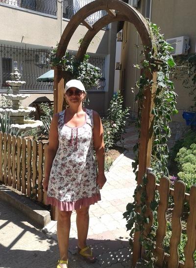 Наталья Тимошенко, 22 мая , Гродно, id145511751