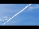 CHEMTRAILS-- Das sollte DIR die AUGEN öffnen- Ingenieur packt aus- Geoengineering