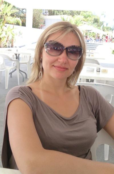 Мария Садомовская, 23 ноября , Котельники, id2585278