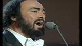 Viva Forever - Luciano Pavarotti &amp Spice Girls (1080pHD)
