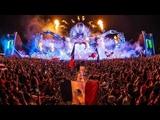 RL Grime - Live at EDC Mexico 2019 (Full Set)
