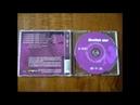 X RAY DISCOTHEK AMOR SOFT VERSION ITALODANCE 2002