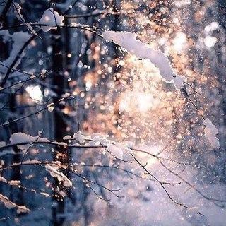 Зима... Морозная и снежная, для кого-то долгожданная, а кем-то не очень любимая, но бесспорно – прекрасная.  -UNM0x-daR0