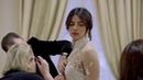 RALPH LAUREN Priyanka Chopra's Custom Wedding Dress
