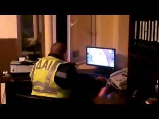 Гаишник смотрит порно фото 415-655