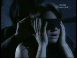 Cristian Castro &amp Olga Tanon - Escontidos (фан-клип)