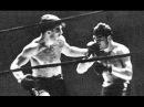 1931-07-03 Макс Шмелинг--Янг Штиблинг Max Schmeling--Young Stribling
