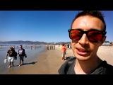 079 Pasha Holod Trip, Los Angeles, Santa Monika, Respects p.2