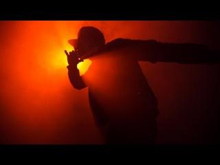ROCCA - Mythomanes.fr (clip inédit) - vidéo Dailymotion
