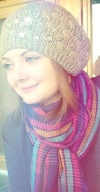 Юлия Сизикова, Новосибирск - фото №16