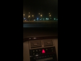 Трансляция админа / VK Live
