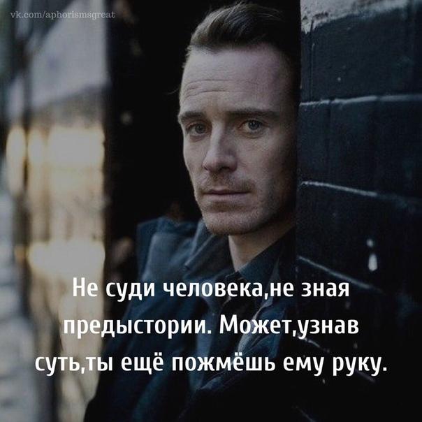 Фото №456250373 со страницы Оксаны Чувашевой