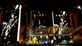 The Rolling Stones - Brown Sugar Warsaw 08.07.2018