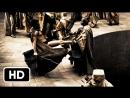 Это Спарта! - 300 спартанцев (2006) | Киноролики