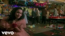 Eliza Shaddad - Just Goes to Show