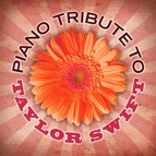 Piano Tribute Players альбом Piano Tribute to Taylor Swift, Vol. 2