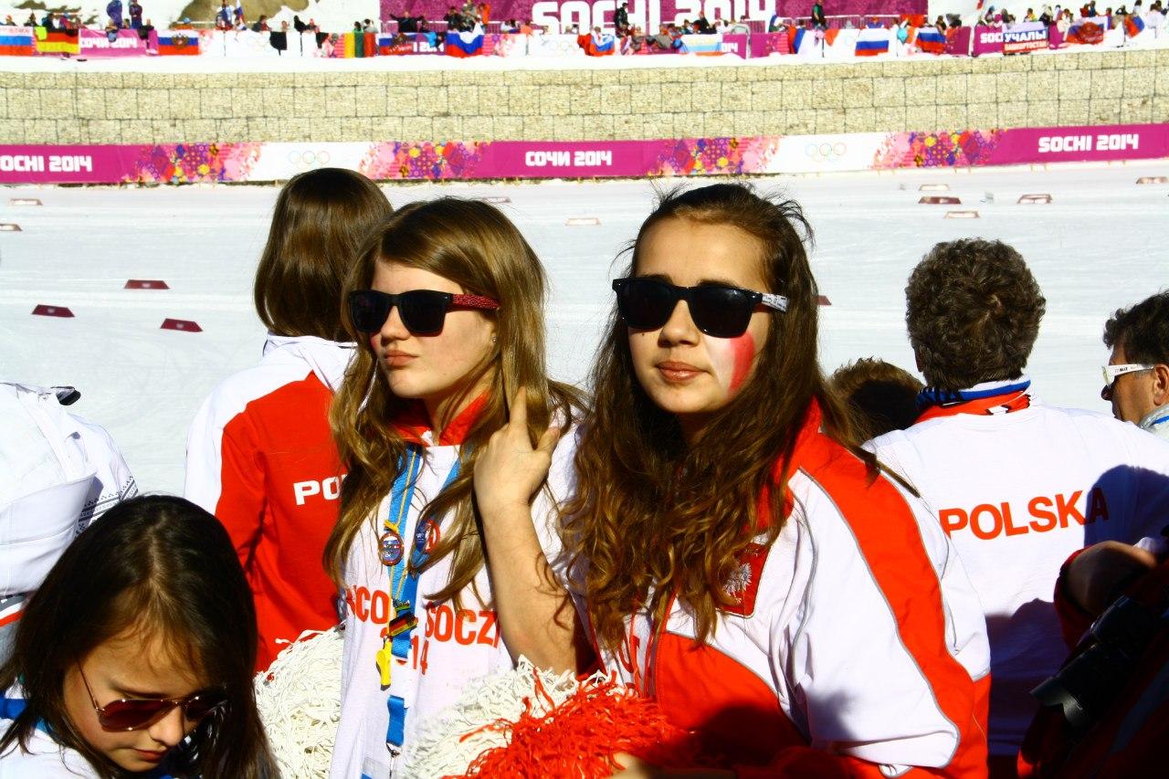 Спорцменка руская все 3 фотография