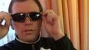 Unboxing блёсен Swedish Pimple очки полярики Delphin SG