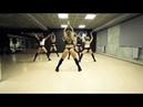 Самое Залипательное Видео с Twerk/Shuffle - Старайся не Залипнуть !