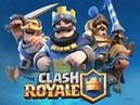 Как правильно играть в clash roayle|И как не правильно играть в Klash royale