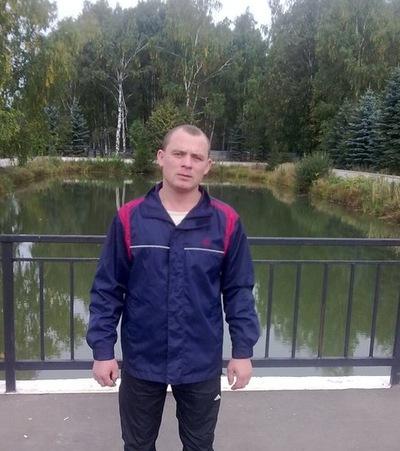 Юра Николаев, 15 ноября , Чебоксары, id120811057