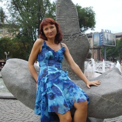 Наталья Тимощук, 11 ноября , Запорожье, id213517759