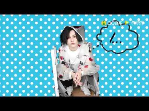 Laure Shang That Bra Official MV