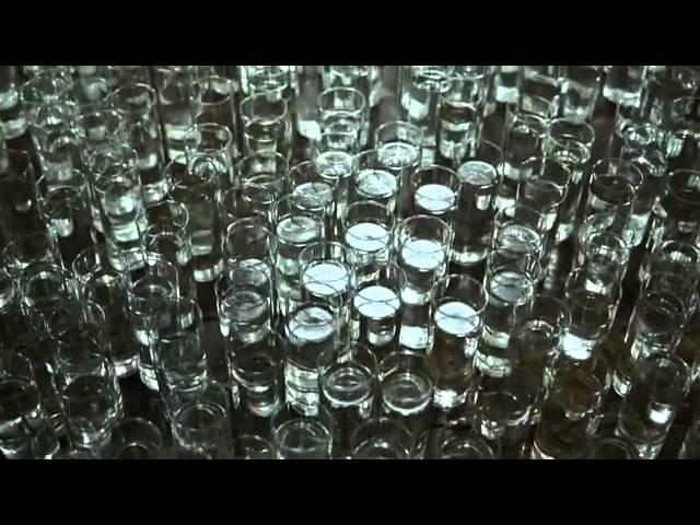 Adele - Rolling In The Deep (Avicii Remix)