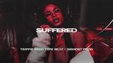 SUFFERED Trippie Redd ft Tory Lanez Type Beat 2018 New Rnb Trap Rap Instrumental Beats