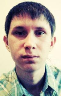 Борис Усюкин, 10 декабря , Рязань, id61841310