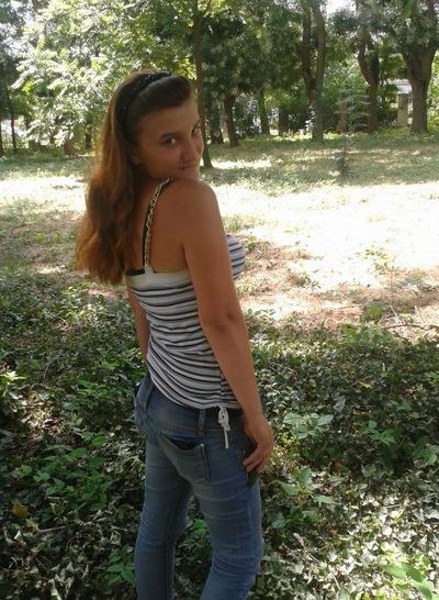 Надежда Николаевна, 22 июня , Анапа, id175972731