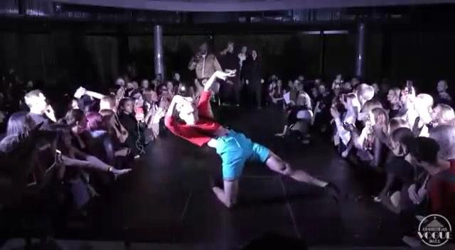 Artemis.ninja video