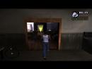 Grand Theft Auto San Andreas Учимся рисовать 2