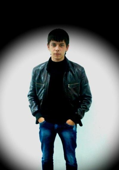 Sergey Sinitsyn, 27 октября , Нижний Новгород, id86835892