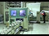 Бизнес идея производство туалетной бумаги