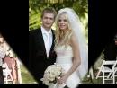 Свадьба Аврил Лавин:)
