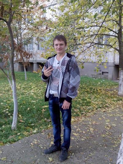 Denis Anishko, Буденновск, id98743093