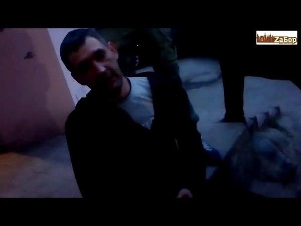 В Запорожье задержали мужчину, обвиняемого в педофилии (18)