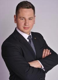 Андрей Шарков