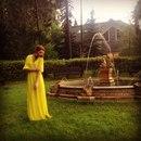 Мария Бокарёва фото #47