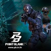 Fun Tournament Pb 5x5
